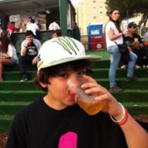 Pedro Queiroz 9's avatar