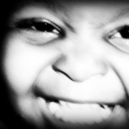 Shimanyana's avatar
