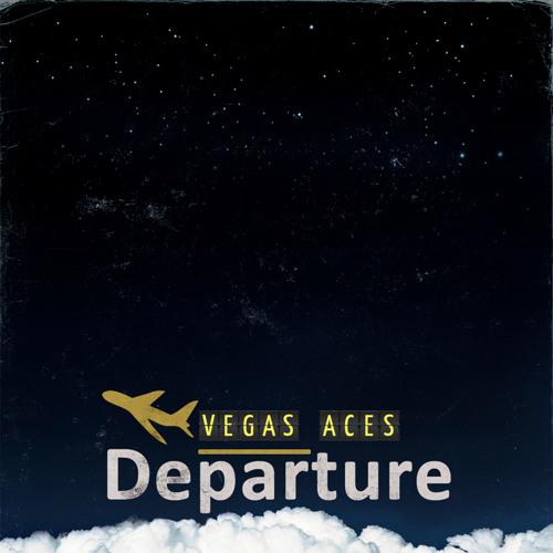 Vegas Aces's avatar