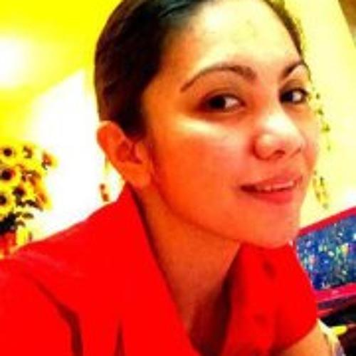 Janice Delizo's avatar