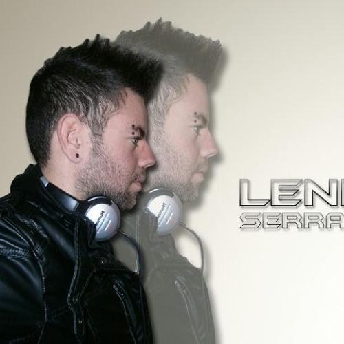 Deejay Lenin's avatar