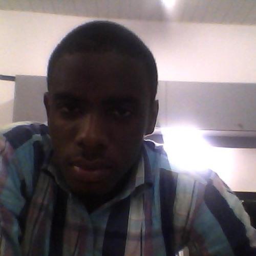 juxybonz's avatar
