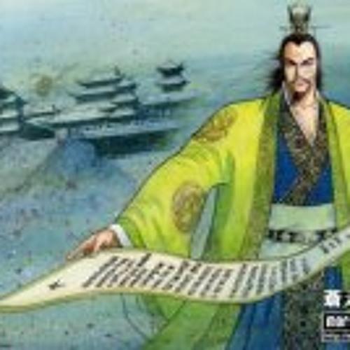 Youmei  Hayashi's avatar
