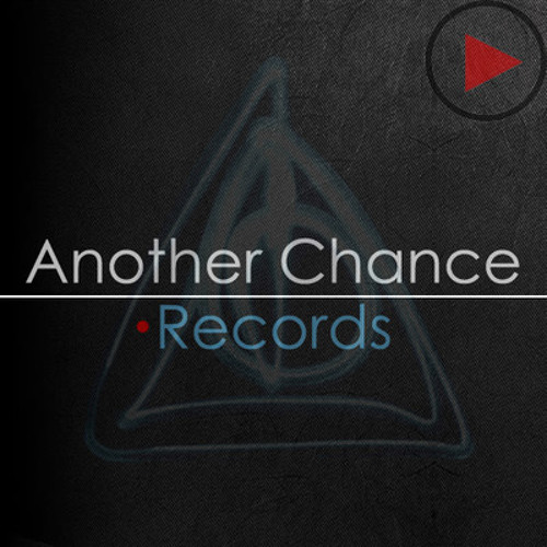 Another Chance Limited's avatar