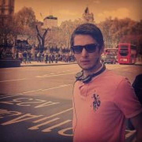Bahadır Koca's avatar