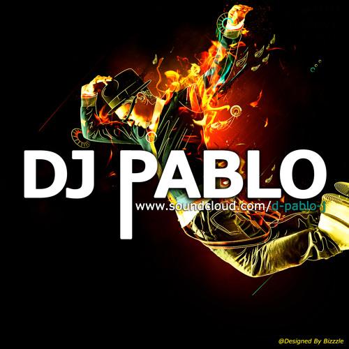d.pablo.j's avatar