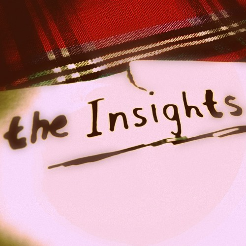 The Insights's avatar