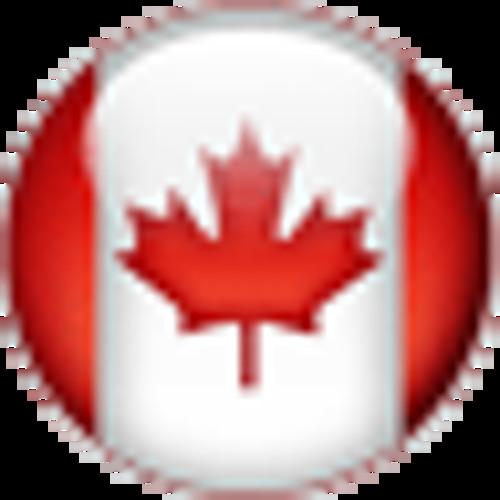 Filaoe's avatar
