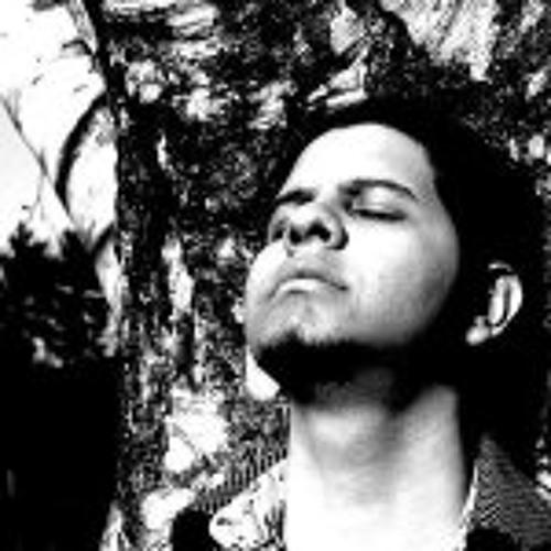 Alex Flores 35's avatar
