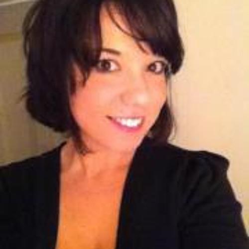 sarahcirca1983's avatar