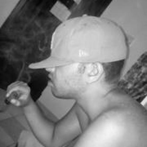 Mehdi Mmg's avatar