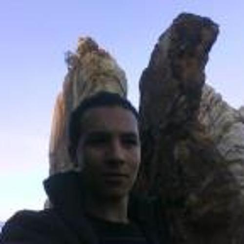 Atef Gabtni's avatar