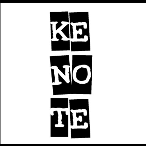 Kenote Home's avatar