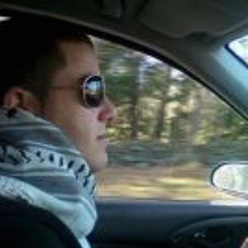 MaJd Salah Eldin's avatar