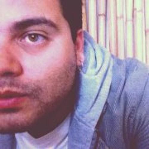 Del Ramalho's avatar