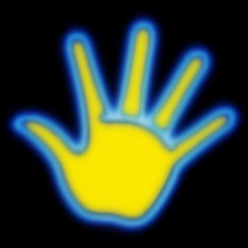 Handarbeit Musik's avatar