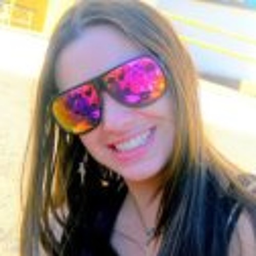 Juliana Moraes 3's avatar