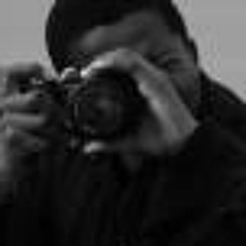Ndumiso Mnguni 1's avatar