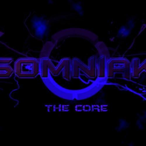 SomniakOfficial's avatar
