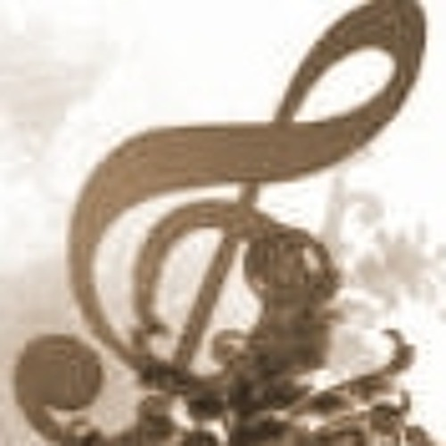 """Musica per...""'s avatar"