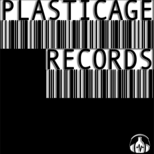 Plasticage Records's avatar