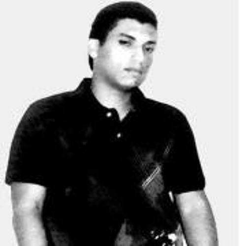 Felipe Paz 2's avatar
