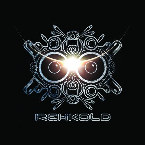 Rehkold Records's avatar