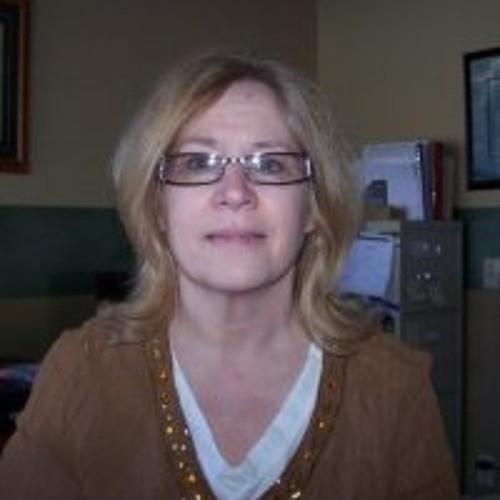 Sandra Kramer 1's avatar