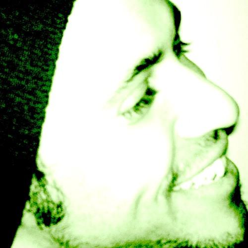 Desmond_10's avatar