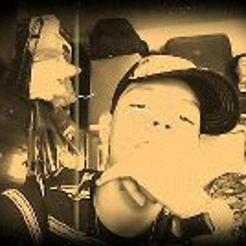 Pelon Rosales's avatar