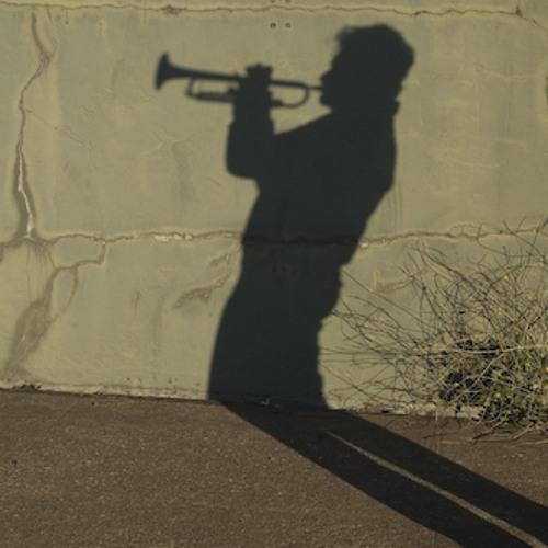 Jazzman III's avatar