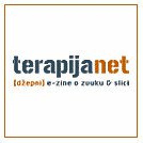 terapija.net's avatar