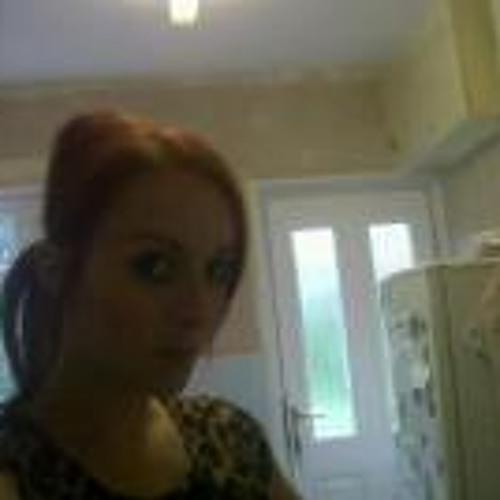 Keri-Louise's avatar