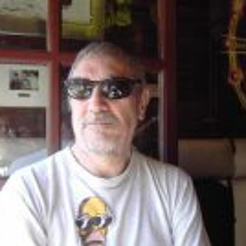 Steve McCarthy 6's avatar