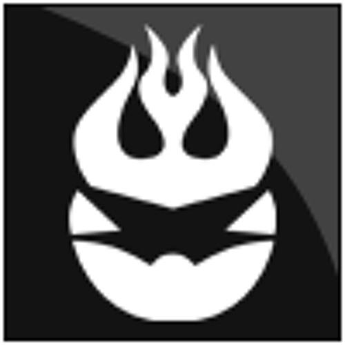FieryNugget's avatar