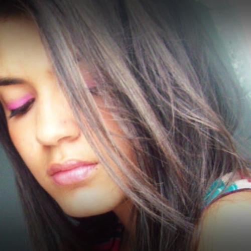 Pamela Woysl's avatar