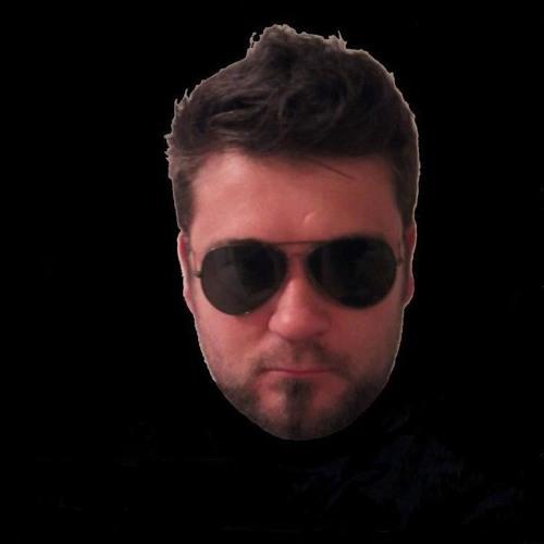 DonDaniello's avatar