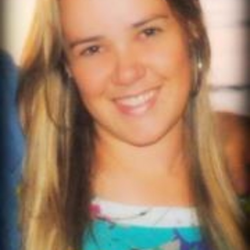 Rejane Valente's avatar