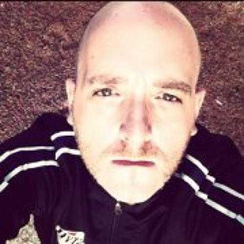 Miguel Brossard's avatar