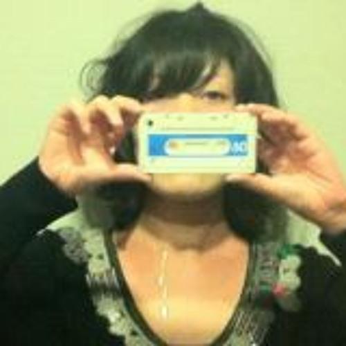 Yuko Hasegawa 2's avatar