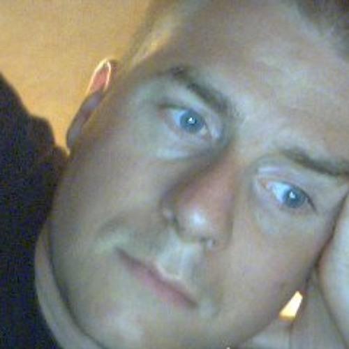 vincesavoie's avatar