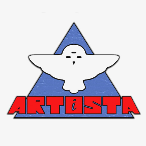 ARTISTA's avatar