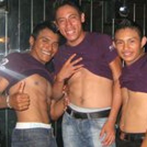 Daniel Hernandez 143's avatar