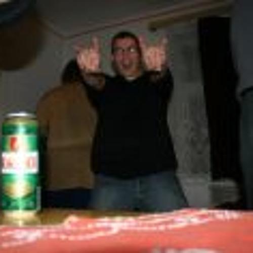 Péter Turinczki's avatar