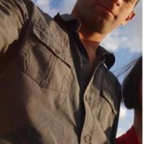 Samir Seaid's avatar