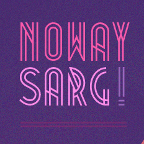 NoWay Sarg !'s avatar
