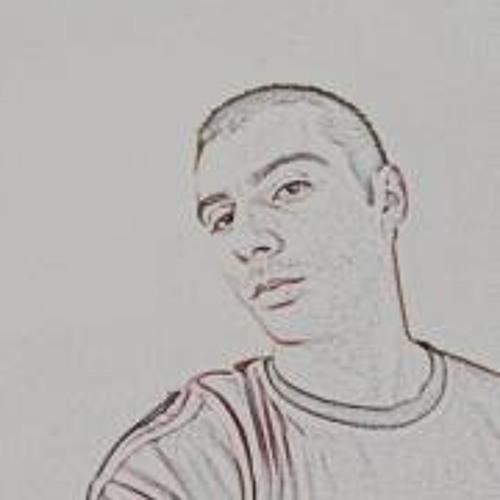 Vlatko Gjorov's avatar