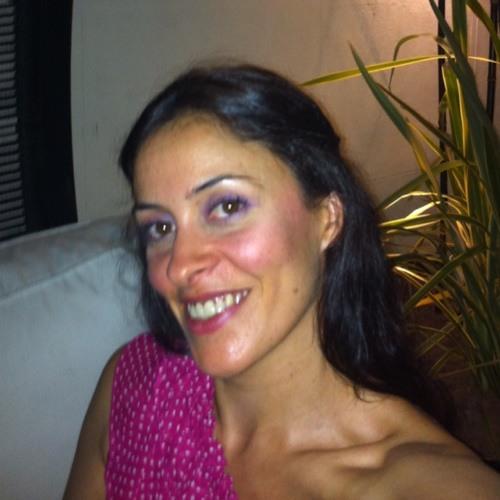 Tinitta's avatar