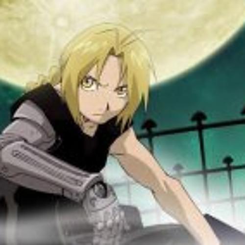 lilronstar's avatar
