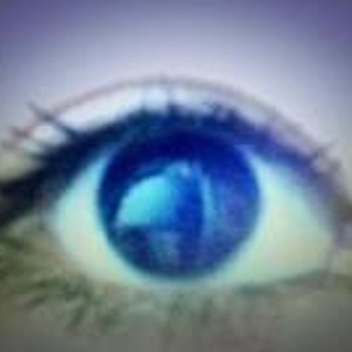 p.o.m/17's avatar